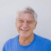 Bob Rosswog image
