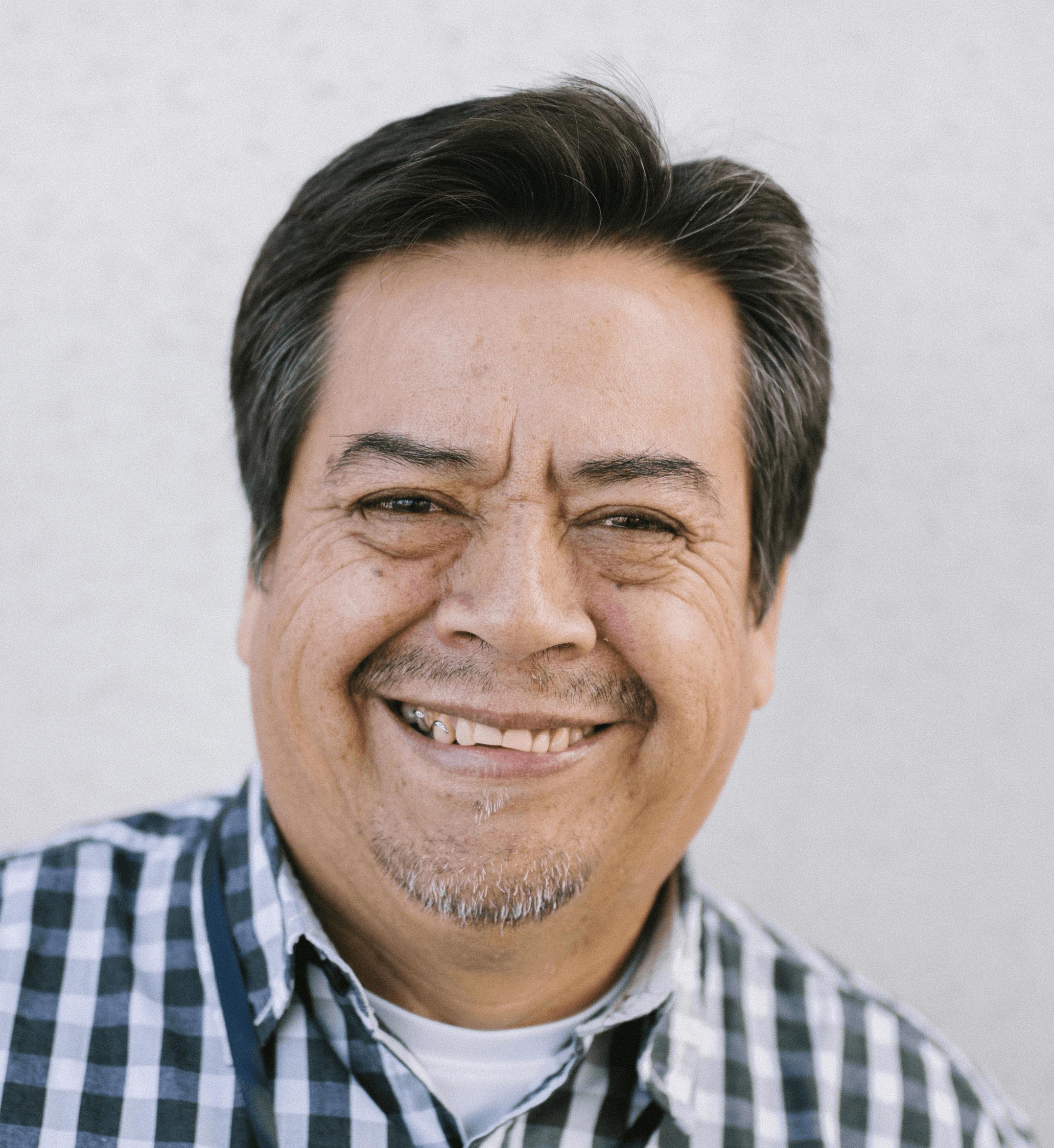 Hector Zetino image